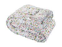 Одеяло DOTINEM RIVERTON холлофайбер полутороспальное 145х210 см (214904-3)