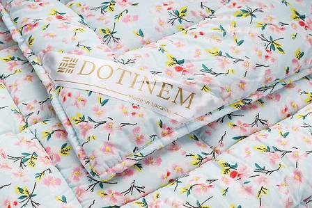 Одеяло DOTINEM RIVERTON холлофайбер полутороспальное 145х210 (214904-3), фото 2
