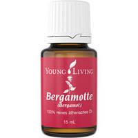 Эфирное масло бергамота. Young Living. 15 мл