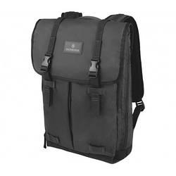 Рюкзак чоловічий Victorinox Vt323893.01
