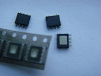 Стабилизатор питания SI-8005Q-TL SOP8  для Pioneer cdj2000