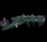 Культиватор прицепной АК-5 Технополь