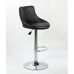 Высокие стулья для визажа,хокер НС1054