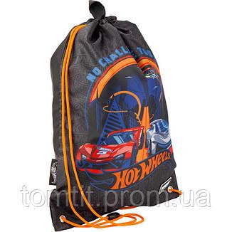 """Сумка для обуви Hot Wheels HW19-600S-1, ТМ """"Kite"""", фото 2"""