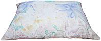 Подушка Уют пух-перо 5% 60х60 без канта (212822)
