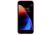 Смартфон Apple iPhone 8 64gb Product Red Apple A11 Bionic 1820 мАч + чехол и стекло, фото 3