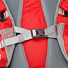 Рюкзак для бігу Aonijie 12 л, фото 4