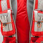Рюкзак для бігу Aonijie 12 л, фото 5