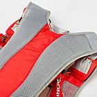 Рюкзак для бігу Aonijie 12 л, фото 6