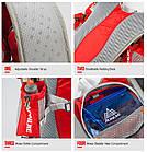 Рюкзак для бігу Aonijie 12 л, фото 8