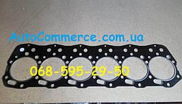 Прокладка головки блока цилиндров ГБЦ БАЗ А148 (CA6DE2-18)