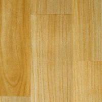 Forbo Sportline Classic Wood UNI FR 07601 спортивный линолеум