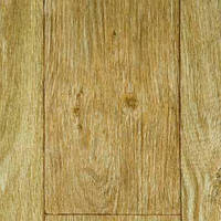 Forbo Sportline Classic Wood UNI FR 07701 спортивный линолеум