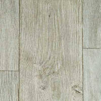 Forbo Sportline Classic Wood UNI FR 07702 спортивный линолеум