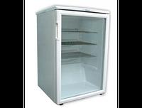 Холодильная витрина Snaige CD140-1002