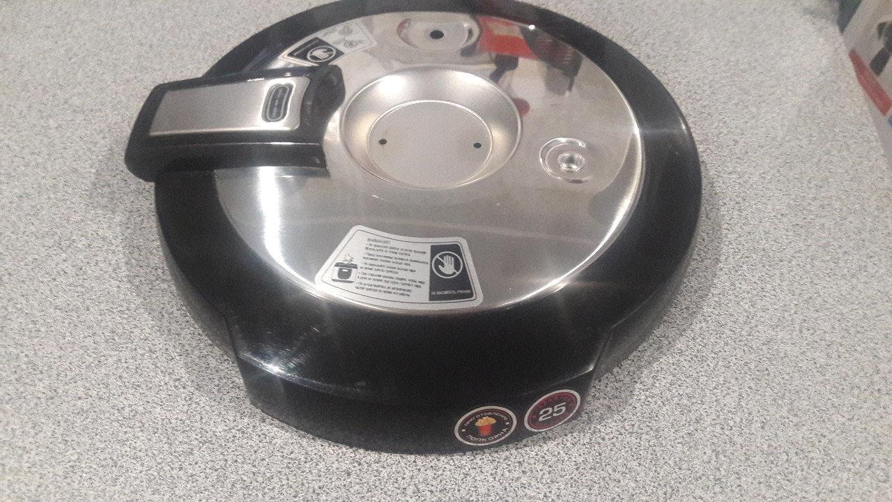 Крышка для мультиварки Redmond RMC-M110