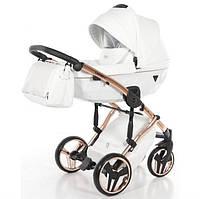 Детская универсальная коляска 2 в 1 Tako Junama Diamond Individual 06