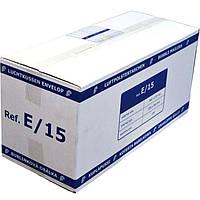 Бандерольный конверт E15, 100 шт, Filmar Польша