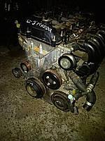 Двигатель 2.5i L5-VE Mazda 3 BL Mazda CX-7 Mazda 6 GH L5VE L5Z302300B L5Z302300C