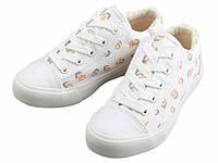 PEPPERTS® детская обувь макасины,кеды 33-21 см