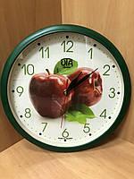 Часы настенные UTA 01 Gr 68