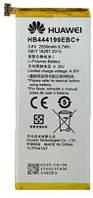 Аккумулятор батарея HB444199EBC для Huawei Honor 4C / Ascend G660 оригинал