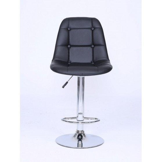 Стілець для макияжахоке, хокер HC-1801W