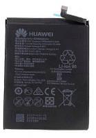 Аккумулятор батарея HB396689ECW для Huawei Y7 / Y9 2018 / Mate 9 / Mate 9 Pro / Nova Lite Plus / Nova Lite 2