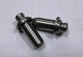 Направляющие клапанов GY6-50/GY6-150/Delta