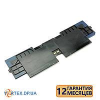Батарея для ноутбука Acer Aspire S5 S5-391 (AP12B3F) 14.8V 2310mAh новая