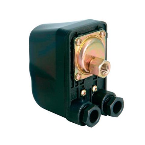 Реле давления Rudes PS-II-15A 6663