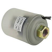 Реле давления Насосы+Оборудование PS-16A 412014