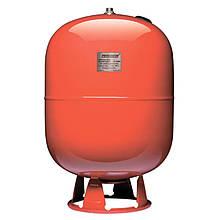 Гидроаккумулятор Насосы+Оборудование NVT 100 212010