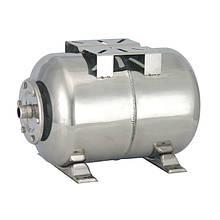 Гидроаккумулятор Насоси+Обладнання HT 24SS 212022