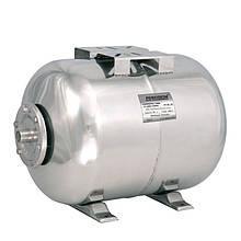 Гидроаккумулятор Насоси+Обладнання HT 50SS 212024
