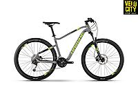 "Велосипед Haibike Seet HardSeven 4.0 27,5"" 2020, фото 1"