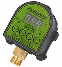 Реле тиску Насоси+Обладнання DPS-15A 6793