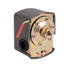 Реле тиску Насоси+Обладнання PS-15A 412017