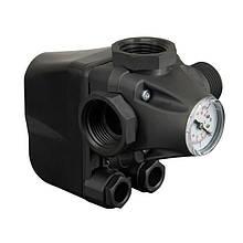 Реле тиску Насоси+Обладнання PS-II-15G 412020