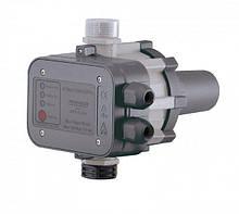 Контролер тиску Насоси+Обладнання EPS-II-12A 412033
