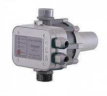Контролер тиску Насоси+Обладнання EPS-II-12 412034
