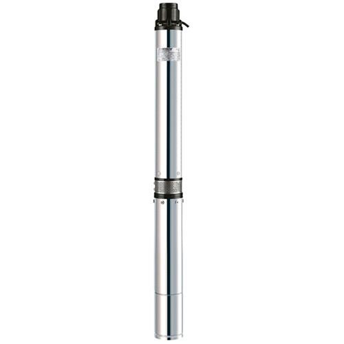 Скважинный насос Насосы+Оборудование KGB 90QJD2-25/6-0.25D 7916