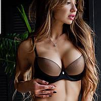 Комплект женского нижнего белья Balaloum 9380, фото 1