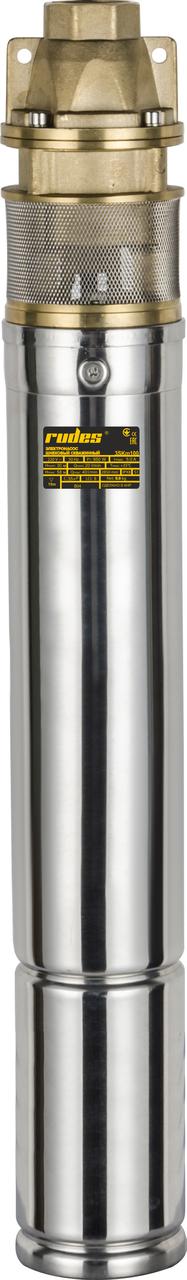 Скважинный насос Rudes 3SKm100 11743