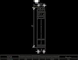 Скважинный насос Rudes 3SKm100 11743, фото 4