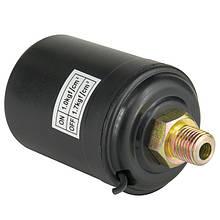 Реле тиску Насоси+Обладнання PS-16B 412015