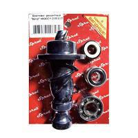 Комплект ремонтний Sprut 4SQGD 1.2-50-0.37 7201