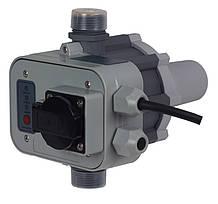 Контролер тиску Насоси+Обладнання EPS-II-12SP 087451