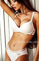 Комплект жіночої нижньої білизни Balaloum 9376, фото 1