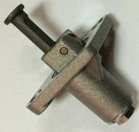 Натяжитель цепи ГРМ YABEN-150